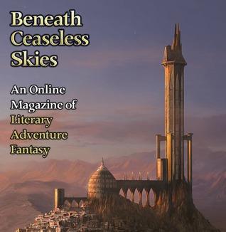 Beneath Ceaseless Skies 47(Beneath Ceaseless Skies 47)