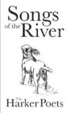 Songs of the River