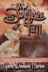 When Swallows Fall