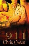 911 by Chris Owen