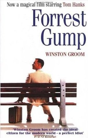 Forrest.Gump -ultimate Collection-AAA+++