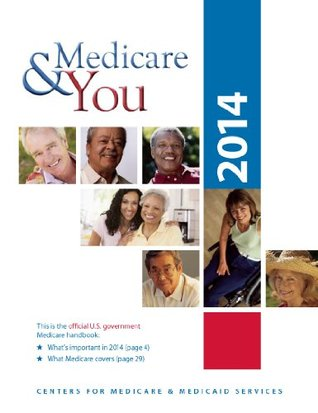 Medicare and You: 2014