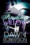 Finding Willow (Hers, #2)