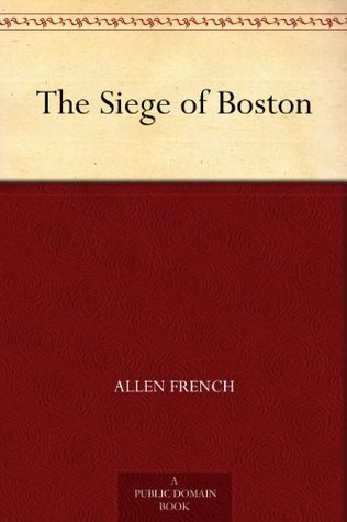 the-siege-of-boston