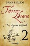 Taberna libraria - Die Magische Schriftrolle 2: Serial Teil 2 (German Edition)