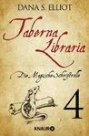 Taberna libraria - Die Magische Schriftrolle 4: Serial Teil 4 (German Edition)