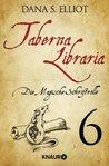 Taberna libraria - Die Magische Schriftrolle 6: Serial Teil 6 (German Edition)