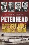 Peterhead: Inside...