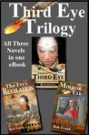Third Eye Trilogy