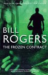 The Frozen Contract (DCI Tom Caton Manchester #7)