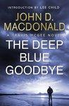 The Deep Blue Goo...