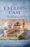 The Cyclops Case (A Judge Marcus Flavius Severus Mystery in Ancient Rome, #2)