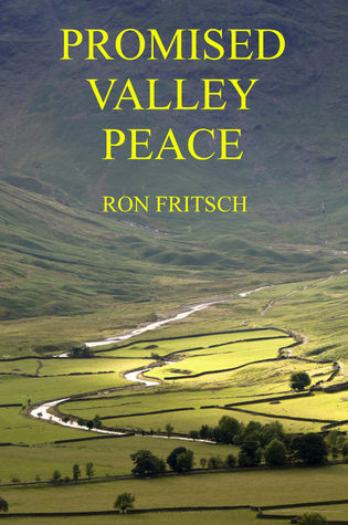 Ebook Promised Valley Peace by Ron Fritsch DOC!
