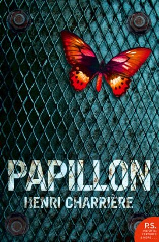 Papillon Book In Marathi Pdf