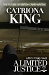 A Limited Justice (Craig Crime Series, #1)