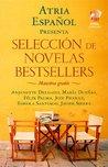 Atria Español: Selección de novelas bestsellers: Muestra gratis