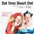 EatYourHeartOutwithMor...
