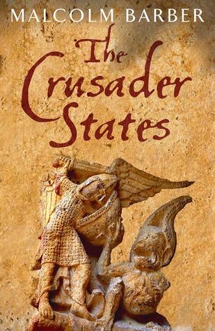 the-crusader-states