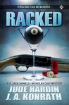 Racked (Nicholas Colt)