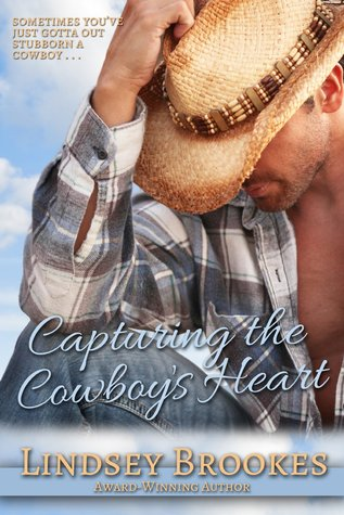 capturing-the-cowboy-s-heart