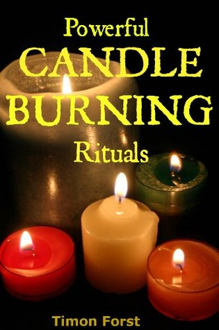 Powerful Candle Burning Rituals