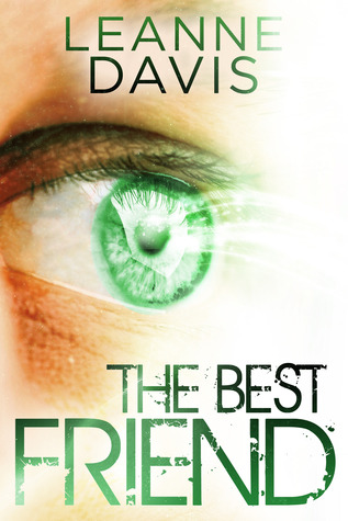 The Best Friend(Sister 3) (ePUB)