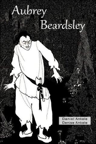 Aubrey Beardsley (Illustrated) - 50+ Art Nouveau / Golden Age Illustrations