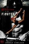 The Ballerina & T...