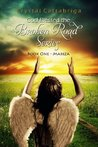God Blessed the Broken Road  Book One- Mariza (God Blessed the Broken Road Series)