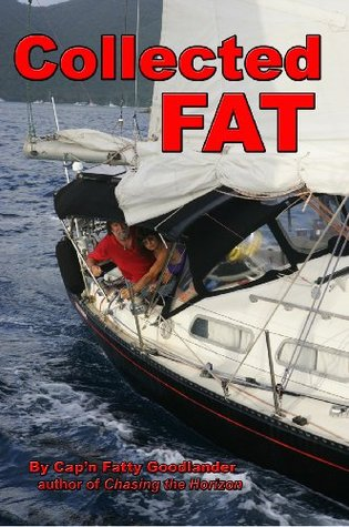 The Collected Fat