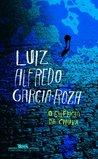 O silêncio da chuva (Portuguese Edition)
