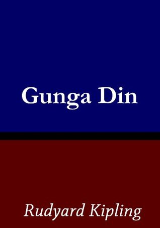 gunga din questions and answers