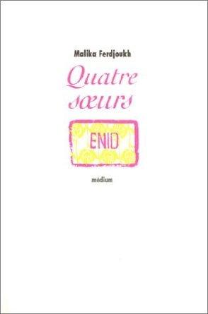 Enid(Quatre Soeurs 1)