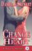 Change My Heart (Clover Series, #2)