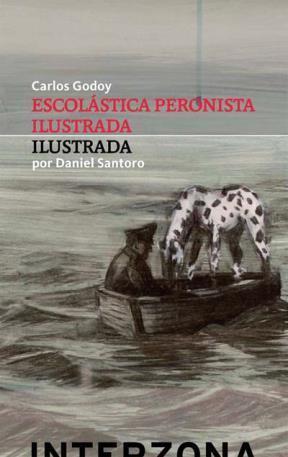 Escolástica Peronista Ilustrada