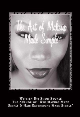 The Art of Makeup  Made Simple