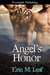 Angel's Honor by Erin M. Leaf