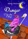 Danger at Come-alive Cottage (Come-alive Cottage 2)