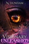 Visionary Unleashed (Visionary, #1)