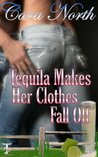 Tequila Makes Her Clothes Fall Off (Country Music/ Montana Cowboys)