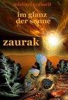 Im Glanz der Sonne Zaurak (Sonnenstein-Trilogie)