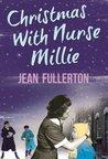 Christmas With Nurse Millie (Nurse Millie #2.5)