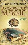 Unexpected Magic:...