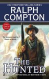 The Hunted (Ralph Compton)