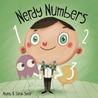 Nerdy Numbers (My Little Geek, #2)