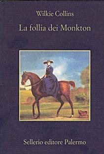 La follia dei Monkton