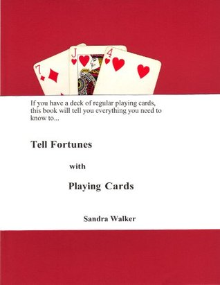 Tell Fortunes with Playing Cards