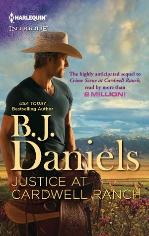 justice-at-cardwell-ranch