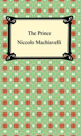 an introduction to the history of machiavelli