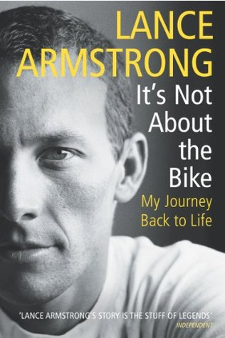 Think, that lance armstrong ass hole remarkable, very